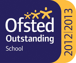 We're Outstanding… Again!