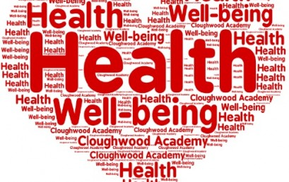 New Health & Well-being drop in sessions