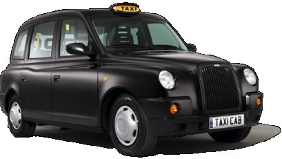 Key Stage 3 & 4 (yr7 – 11) Taxi Changes