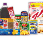 Food Bank Donation Request