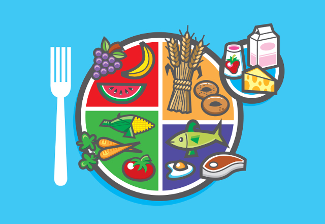 Free School Meals Entitlement Update