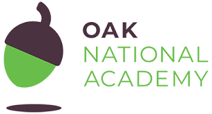 The Oak National Academy