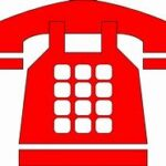 PLEASE NOTE OUR NEW TELEPHONE NUMBER IS 01606 537690